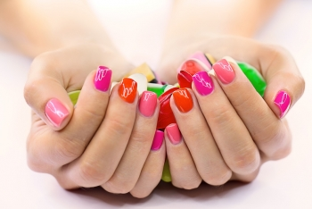 Hair-Factory Hunziker Nails3