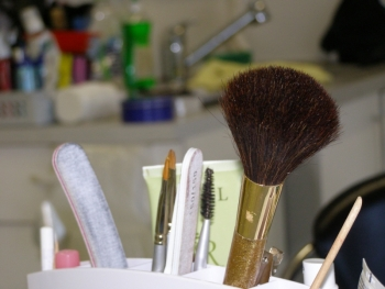 Hair-Factory-Hunziker Oberkulm