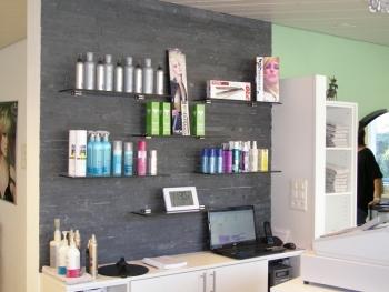 Hair-Factory-Hunziker Teufenthal
