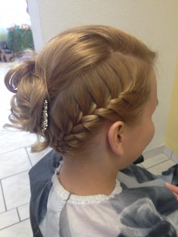 Hair-Factory-Hunziker-Eventfrisur1